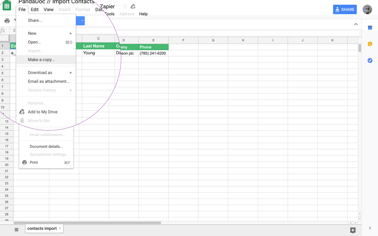 copy_the_Google_Sheet_template_into_your_account.png