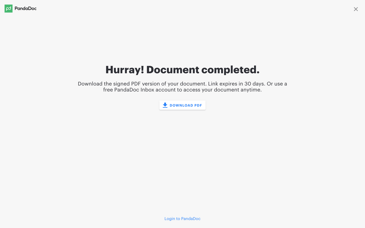 Document_paid_and_completed__1_.png
