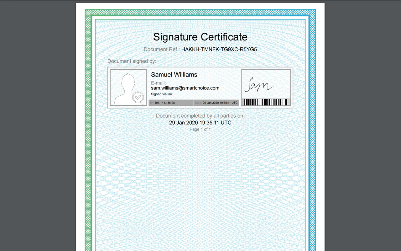 Signature_Certificate.png